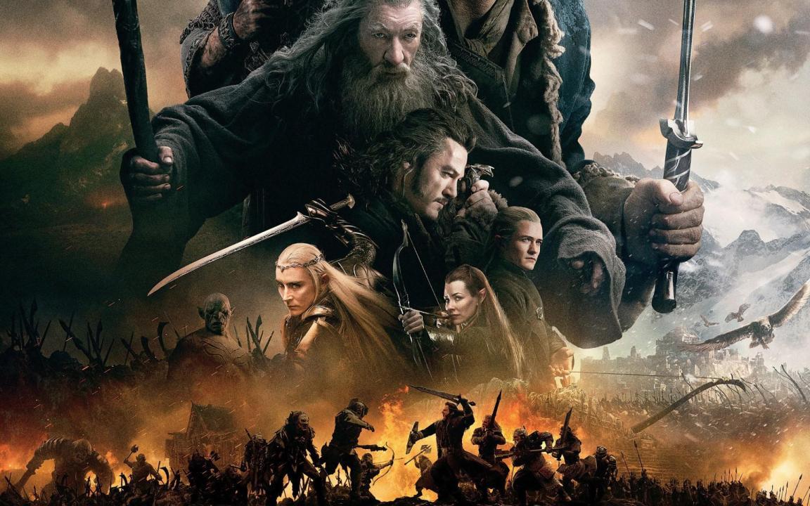 the_hobbit_the_battle_of_the_five_armies_war