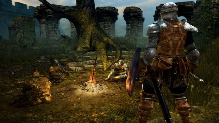ds1post1-6Dark-Souls-screenshot-1