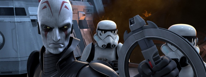 StarWarsRebels_111714_1600