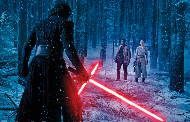 ep7_screenstar-wars-the-force-awakens-adam-driver-kylo-ren2