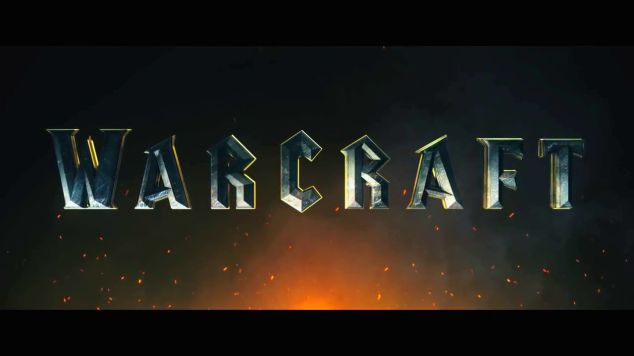 warcraft-80