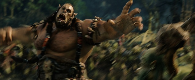 warcraft-the-beginning-18