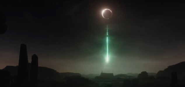 rogue-one-07-2
