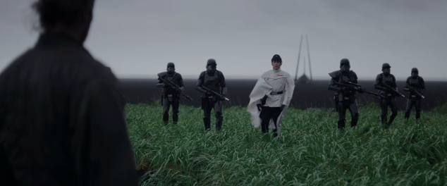 rogue-one-08-2