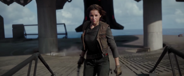 rogueone-jyn-screenshot-44